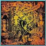 Roky Erickson: Beauty and the Beast-CD