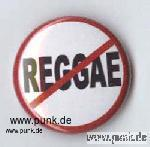 Anti-Reggae-Button