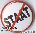Anti-Staat-Button