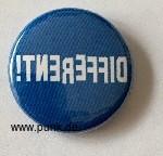 Different! Button / Badge