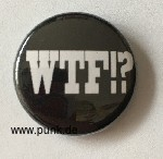 : WTF!? Button / Badge