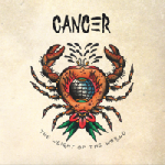 Cancer: Cancer - The Weight Of The World