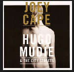 Joey Cape: Hugo Mudie Split