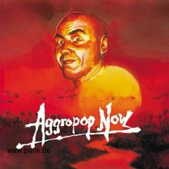 Sampler: AGGROPOP NOW! -DoCD - Terrorgruppe 10 Years Anniversary Compilation
