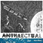 ANTILLECTUAL: Future History-EP