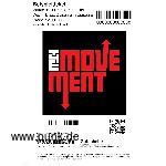 : The Movement & Saigoons