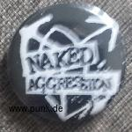 Naked Aggression