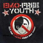 EMO-Free Youth