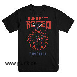 Ruhrpott Rodeo: Supporter-T-Shirt