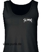 Slime: United Tank Top