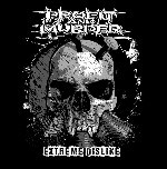 PROFIT AND MURDER - Extreme Dislike 10